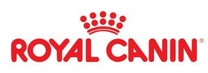 http://www.royalcanin.no