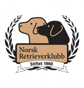 RetrieverLogo