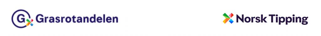 Grasrot annonse[7216]