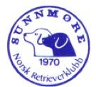 nrk-avd-sunnmore-logo
