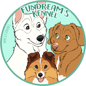 Fundreams-Kennel